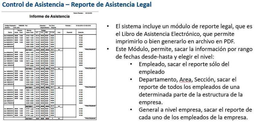 control de asistencia evcom control de acceso asistencia visitas